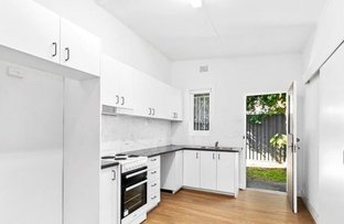 Picture of 14 Green Street, Tempe NSW 2044