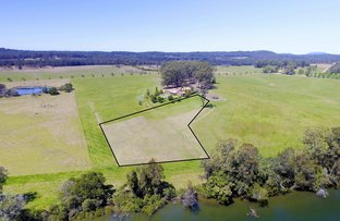 Picture of 4 Provence Close, Sancrox NSW 2446