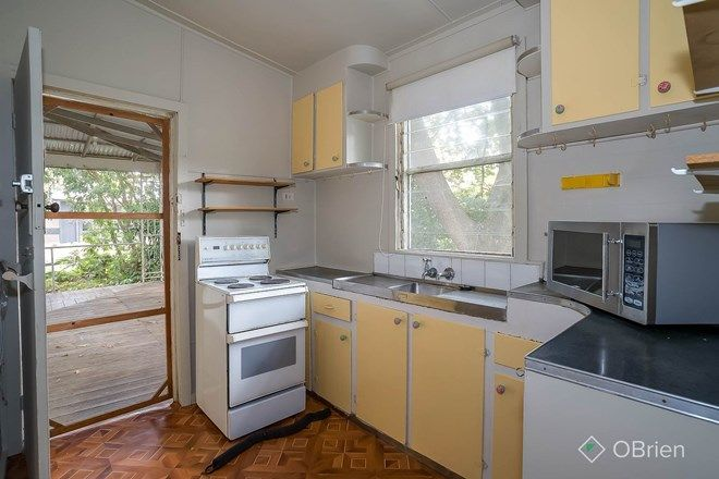 Picture of 12A Rutherford Road, TECOMA VIC 3160