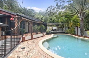17 Coote Crt, Currumbin Waters QLD 4223
