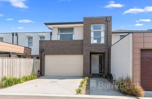 Picture of 129 Bunjil Way, Knoxfield VIC 3180
