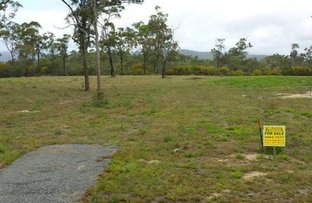 Picture of Lot 16 Dominikovic Cl, Koah QLD 4881