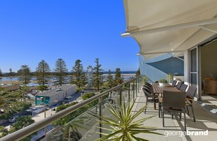 Picture of 30/35-37 Coral Street, The Entrance NSW 2261