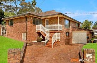 30 Burraddar Avenue, Engadine NSW 2233
