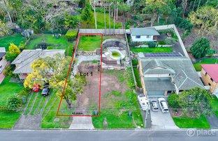 Picture of Lot Lot 1/102 Barmore Street, Tarragindi QLD 4121