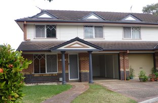 Picture of 28/15 Hawbridge Street, Carseldine QLD 4034