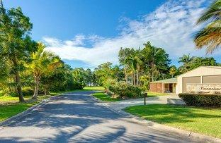 2 Islandview  Close, Tinnanbar QLD 4650