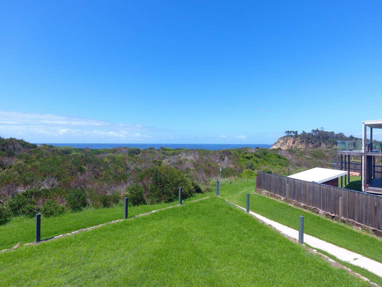 17 Beachside Boulevard, Tomakin NSW 2537, Image 1
