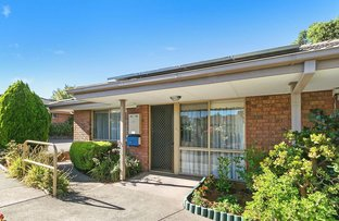 Picture of 20/8-12 Albert Street, Ringwood VIC 3134