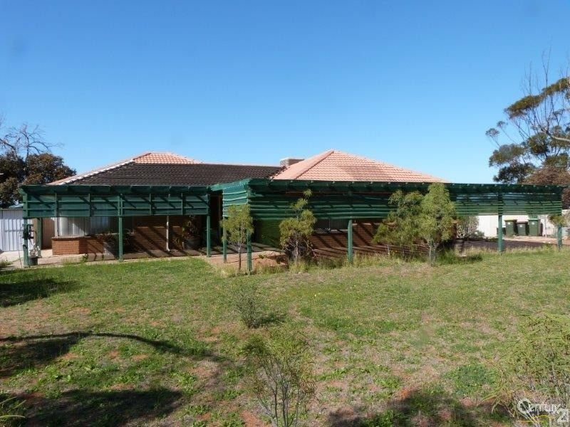 6 Lawrence Place, Port Augusta West SA 5700, Image 1