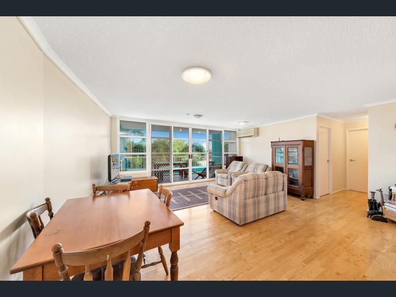 10/77-79 Marine Pde, Redcliffe QLD 4020, Image 1