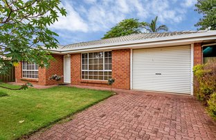 Picture of 25 Rosemary Avenue, Parafield Gardens SA 5107