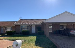 Picture of 24 Parkside Place, Goulburn NSW 2580