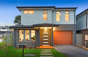 Picture of 62 Tucker Boulevard, Carrum Downs VIC 3201
