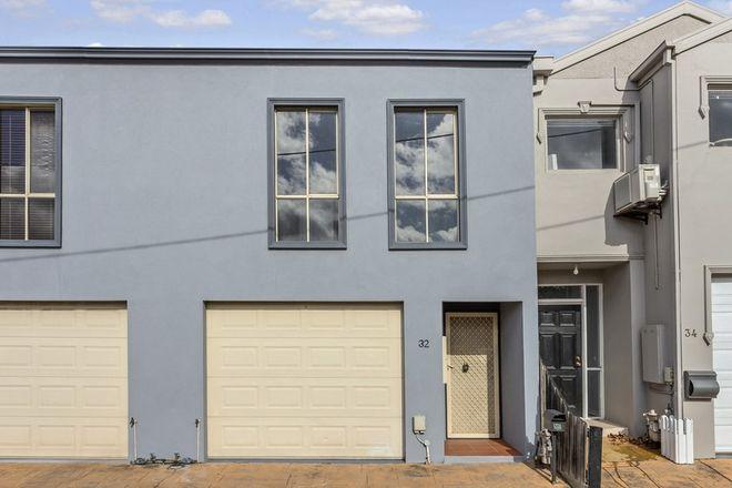 Picture of 32 Emma Street, SEDDON VIC 3011