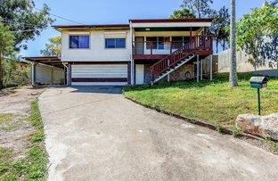 Picture of 24 Henty Street, Woodridge QLD 4114