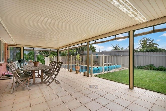Picture of 7 Covernton Avenue, GAWLER EAST SA 5118