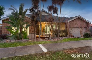 Picture of 10 Pheasant Court, Berwick VIC 3806