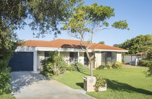 Picture of 14 Mill Road, West Busselton WA 6280