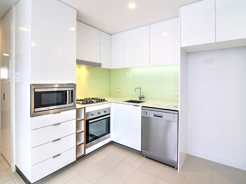 217/66 Manning St, South Brisbane QLD 4101, Image 0
