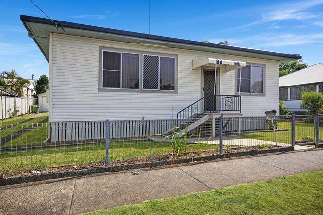 Picture of 32 McKenzie Street, LISMORE NSW 2480