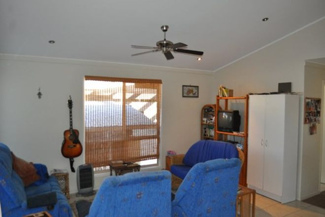 Picture of 1/4 YOUNG NICKS WAY, AGNES WATER QLD 4677