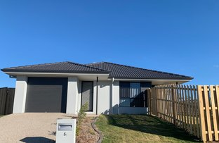 Picture of 5a Box Drive, Cotswold Hills QLD 4350