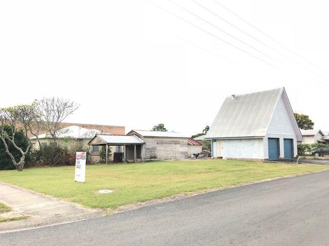 173 Walker Street, Casino NSW 2470, Image 1
