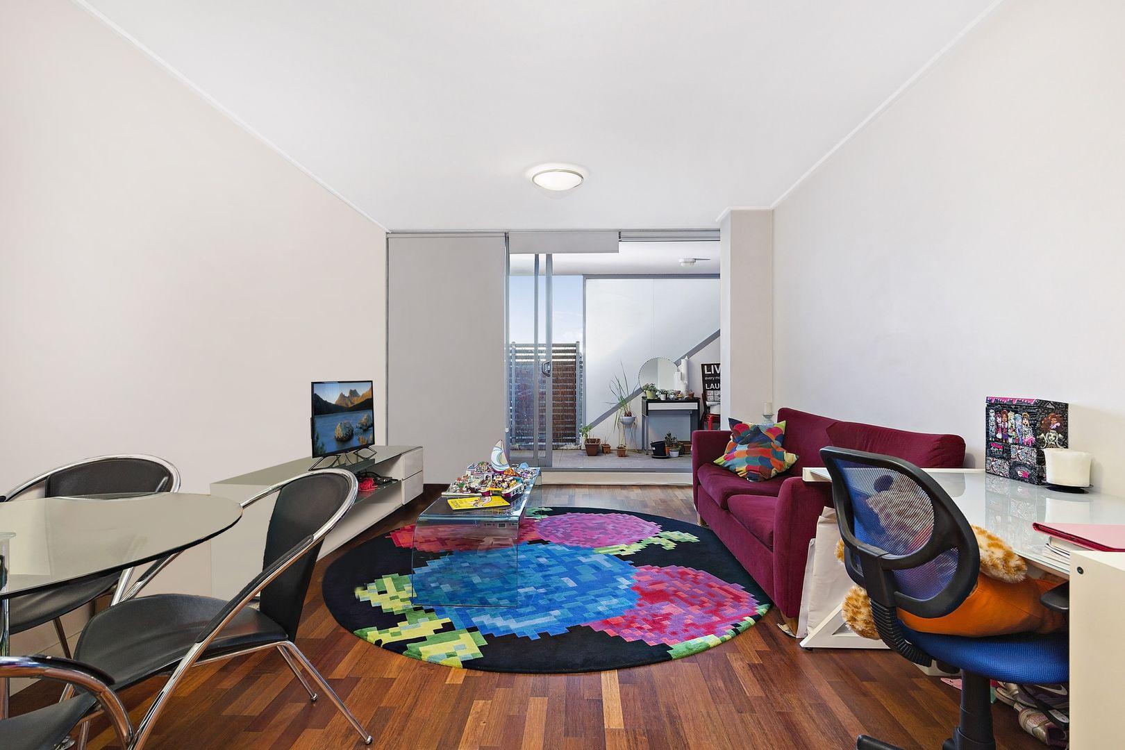 103/4-12 Garfield Street, Five Dock NSW 2046, Image 1
