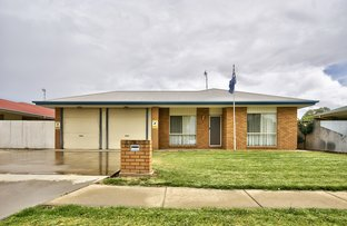 292 Finley Road, Deniliquin NSW 2710