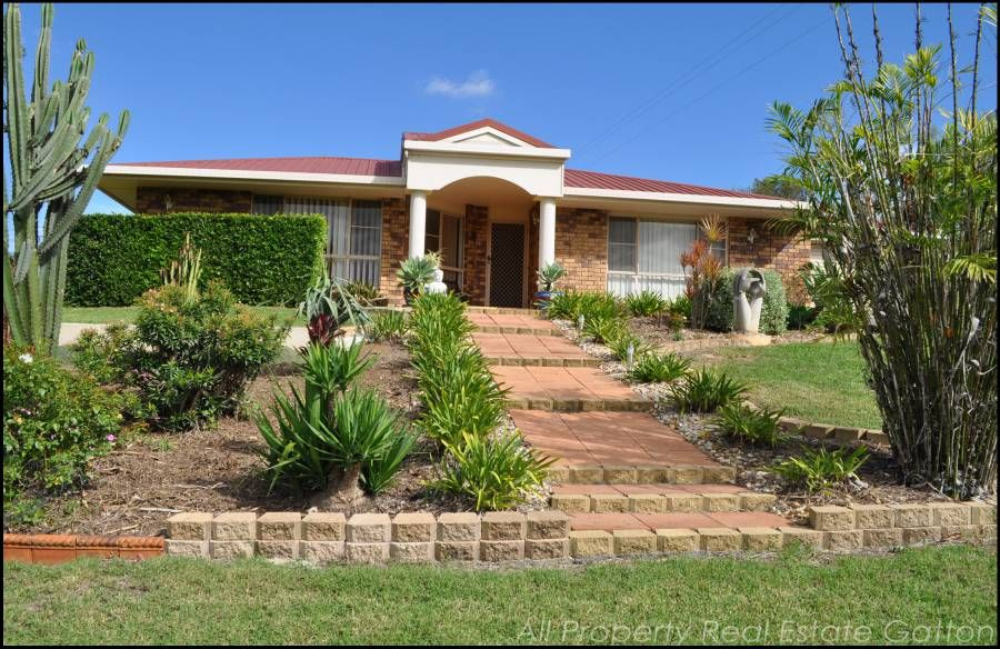 Blanchview QLD 4352, Image 0