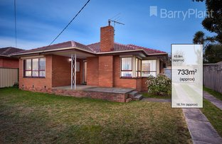 43 Janine Road, Springvale South VIC 3172