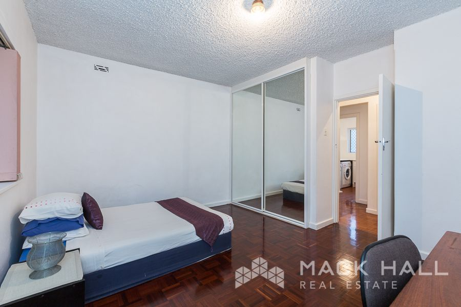 10/11 Outram Street, West Perth WA 6005, Image 2