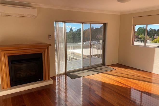 Picture of 6/67 Lurline  Street, KATOOMBA NSW 2780