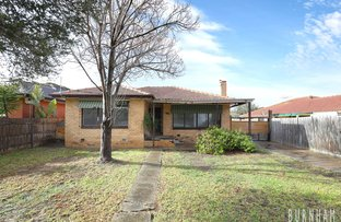 Picture of 46 Manfred Avenue, St Albans VIC 3021