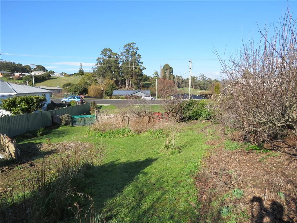 116 South Road, West Ulverstone TAS 7315, Image 2