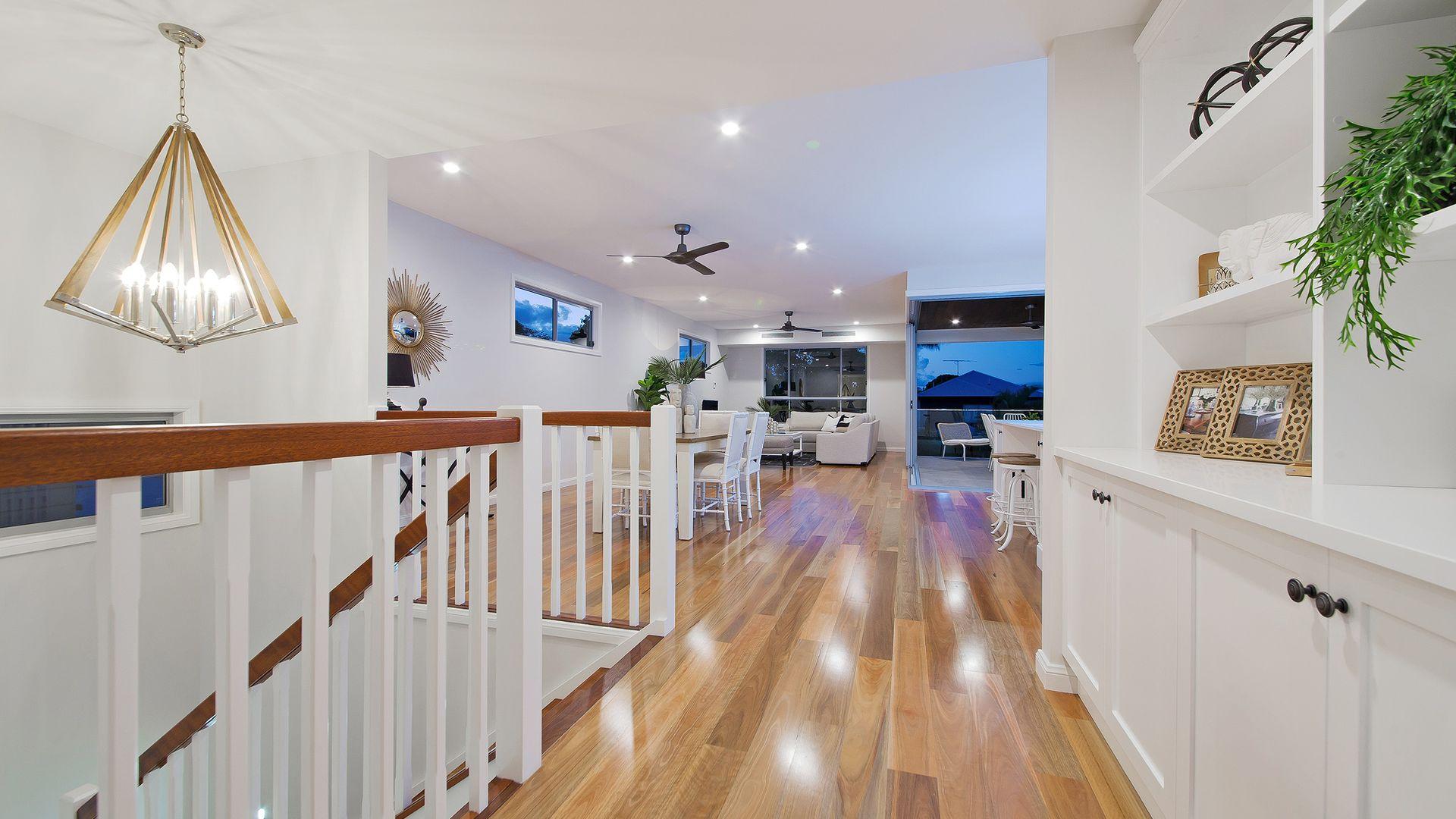 51 Walnut Street, Wynnum QLD 4178, Image 2