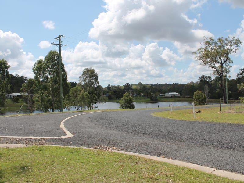 1 Lister Street, Apple Tree Creek QLD 4660, Image 0