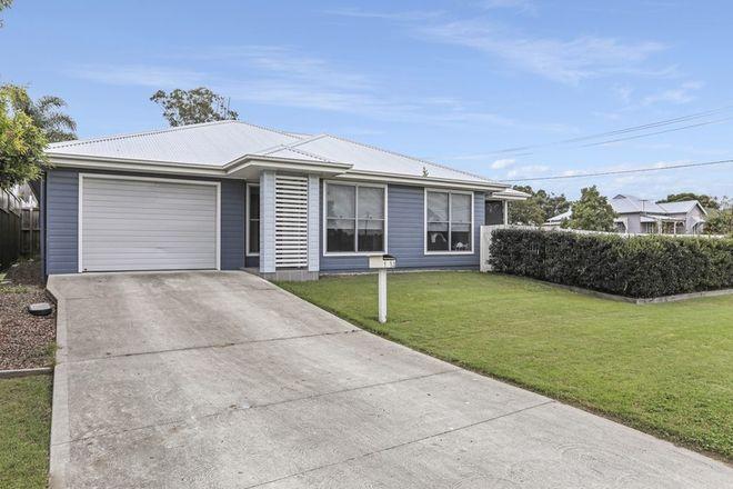 Picture of 1/14 Cessnock Road, BRANXTON NSW 2335
