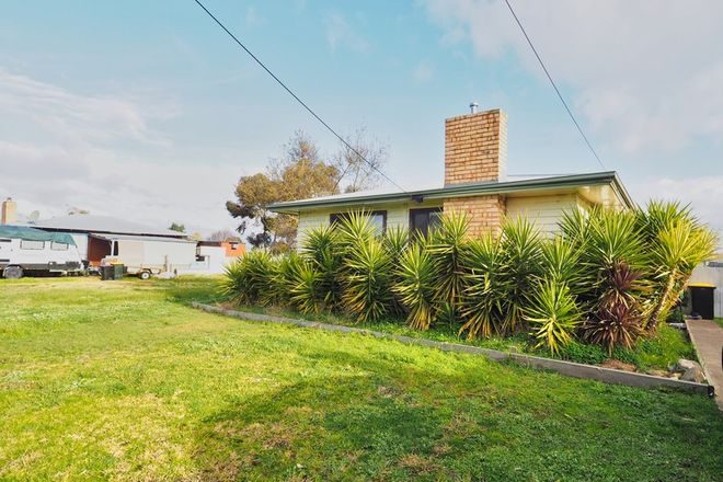 Picture of 55 Smith Street, ARARAT VIC 3377