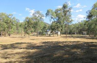 Picture of Gaeta QLD 4671