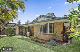 Picture of 15 Polwarth Drive, Coffs Harbour NSW 2450