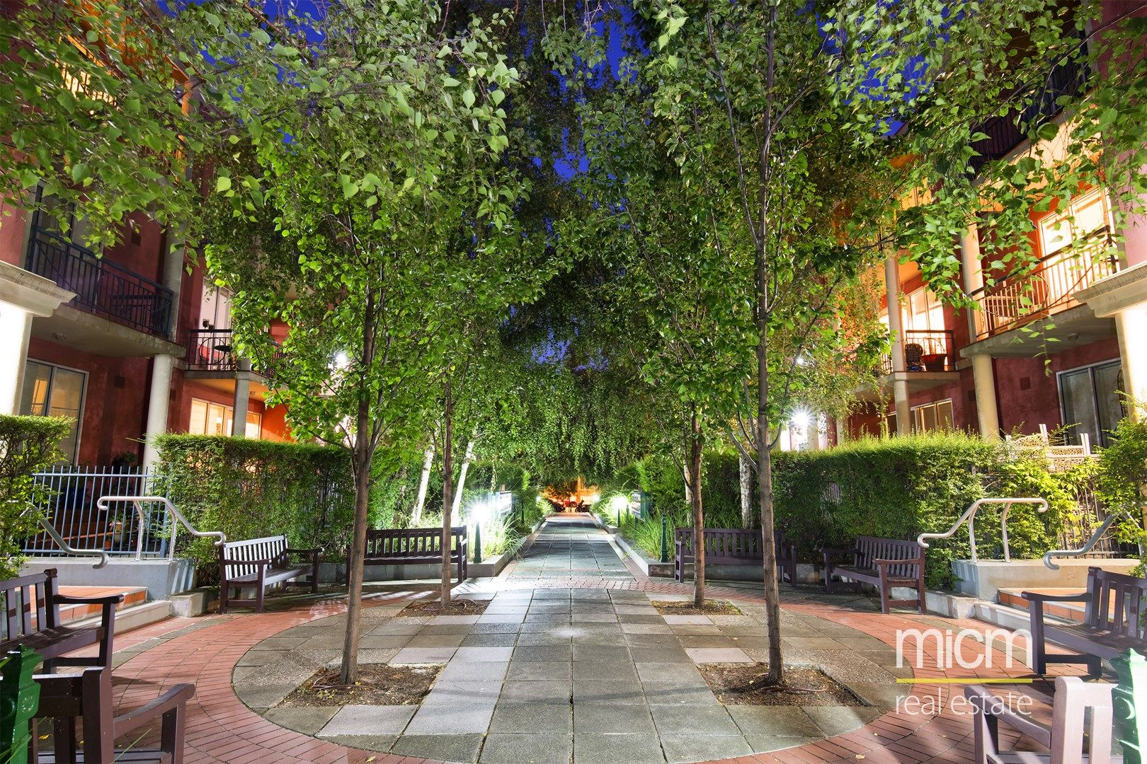 REF 061578/88 Wells Street, Southbank VIC 3006, Image 0