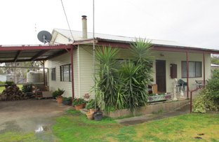 Picture of 16 Railway Avenue, Gunbower VIC 3566