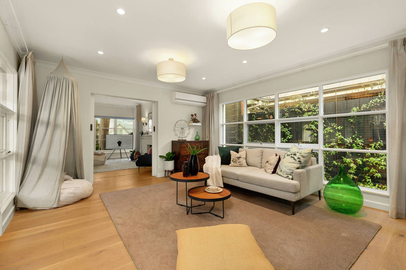 29 Mountain View Parade, Rosanna VIC 3084, Image 2