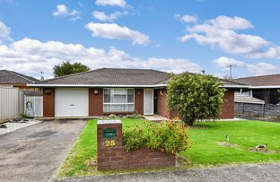 Picture of 1/25 Suttontown Road, Mount Gambier SA 5290