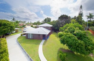 Picture of 12 Maria Court, Rochedale South QLD 4123