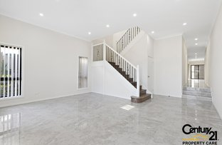 Picture of 26 Feathertop Ave, Minto NSW 2566