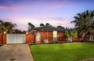 Picture of 9 Marinna Court, West Lakes SA 5021