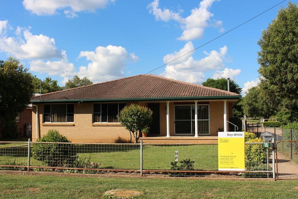 15 Bombelli Street, Bingara NSW 2404, Image 0